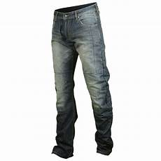 pantalon moto jean jean moto kevlar booster 650 tinted wash pantalon homme
