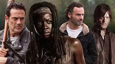 Walking Dead - how to the walking dead ign