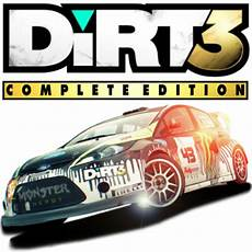 buy dirt 3 complete edition steam key region free and