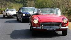 vintage and classic car hire self vintage and classic cars for great gifts weddings or