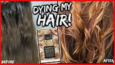 dying hair lighter with box dye how i lighten my hair without to light brown