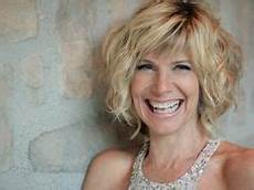 debby boone hairstyle debby boone
