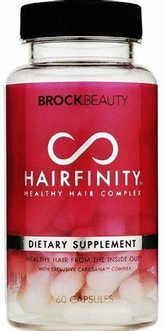 best vitamins hair growth products for women the 5 best hair growth supplements