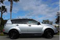 Cool New Suvs by Find Used Cool Silver Suv Custom Wheels New Tires Graphic
