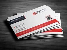 business card templates creative business card template business card templates