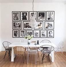 jeder raum ein hingucker moderne wohninspiration f 252 r dein