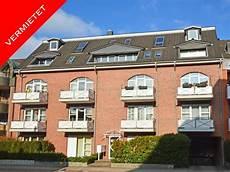 Wohnung Bergedorf by Wohnung Mieten In Bergedorf