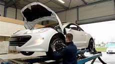 controle technique bayeux contr 244 le technique ce qui va changer pour les automobilistes