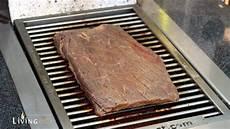 Profi Steak Grill - fingerfood rezept flank steak tortilla wraps grillen
