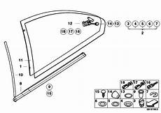 original parts for e46 318ci m43 coupe vehicle trim