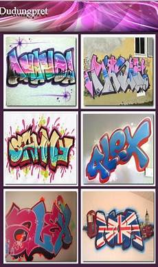 graffiti name ideas mod apk safemodapk app