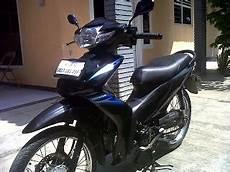 Harga Merk Motor Honda motor motormu daftar harga motor bekas merk honda 100911