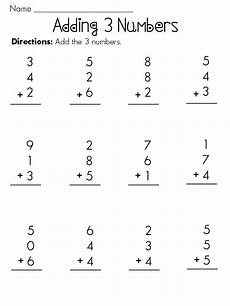 math is fun worksheet addition educative printable math worksheets for kids homeschool