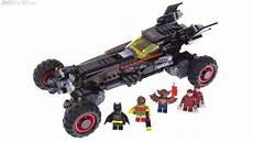 lego batman batmobile review 70905