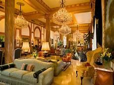le pavillon hotel new orleans louisiana hotel review photos