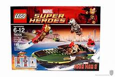 iron extremis sea battle 76006 iron 3 extremis sea battle review the