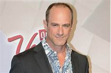 hot property christopher meloni lists connecticut estate