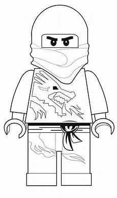 Window Color Malvorlagen Ninjago 19 Besten Window Color Bilder Auf Lego Ninjago