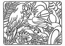 coloriages 224 imprimer le livre de la jungle num 233 ro 2515