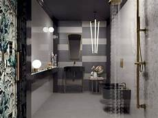 Bathroom Designs Using Tile by These Modern Bathroom Tile Designs Will Inspire The Most