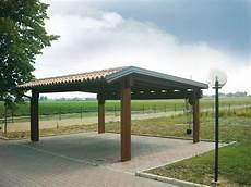 copertura per tettoia tettoia auto in legno con tettoie per auto coperture per
