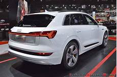 2019 audi e quattro cost audi e showcased in on sale as early as late 2019