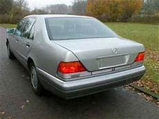 manual cars for sale 1992 mercedes benz s class electronic toll collection 1992 mercedes benz s300 for sale 3000cc gasoline fr or rr manual for sale