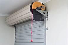 garage door repairs specialist