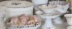 Shabby Chic Accessoires - shabby chic onlineshop und atelier atelier roosarot