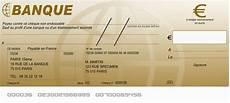 demander un cheque de banque photos illustrations et vid 233 os de par phil81