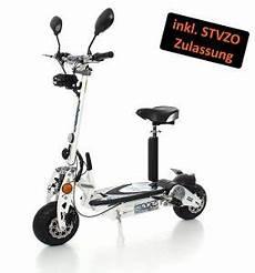 elektro scooter test testsieger preisvergleich