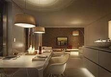 Licht Tipps Fuer Die 10 tipps f 252 r die optimale beleuchtung bauemotion de