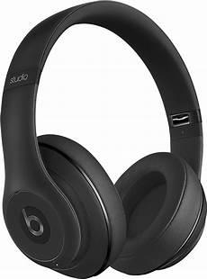 best buy beats by dr dre beats studio2 wireless the