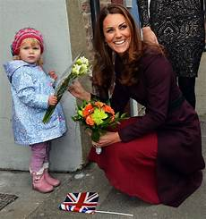 name baby kate prince william and kate middleton baby bookmakers report