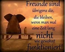 Sprüche Für Freundin - 163 best spr 252 che images on sayings