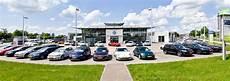 Volkswagen Zentrum Kempten Autohaus Seitz
