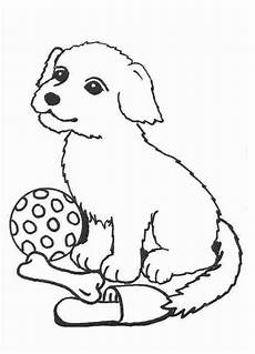 malvorlage hund russel wie gut kennst du hunde