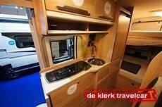 Knaus Buscer Boxstar Family 600 K 2020 De Klerk