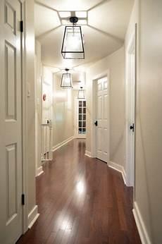 the 25 best hallway lighting ideas on pinterest hallway ceiling lights hallway light