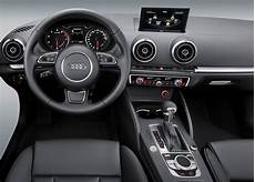 all car manuals free 2012 audi a3 interior lighting 2013 audi a3 interior revealed at ces 2012