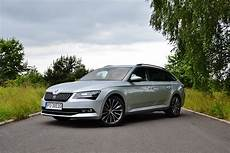 2017 Skoda Superb Combi 4x4 Car Photos Catalog 2019