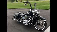 harley davidson deluxe new 2018 harley davidson softail deluxe 37 new