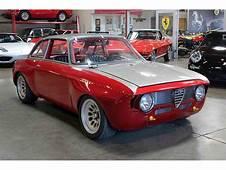 1968 Alfa Romeo 1750 GTV For Sale  ClassicCarscom CC