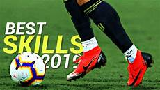 Best Football Skills 2018 19 4