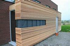 prix bardage bois exterieur bardage exterieur fibrociment bardage bois leroy merlin