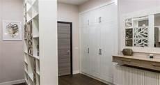 idee ingresso casa arredare l ingresso di casa con stile quali mobili scegliere