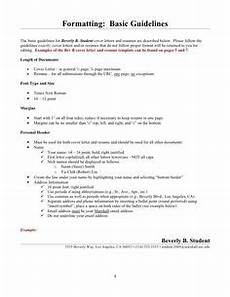 covering letter for giving quotation for proposalprice quotes professional business