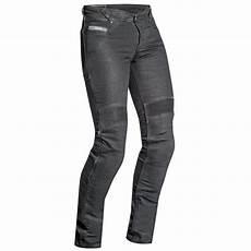 Pantalon Moto Ixon Jean Ixon Denerys