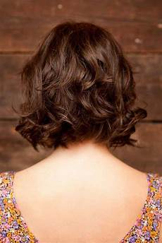 13 best short layered curly hair short hairstyles 2018