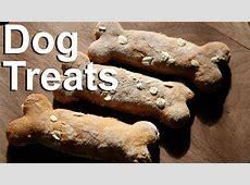 dog food_image